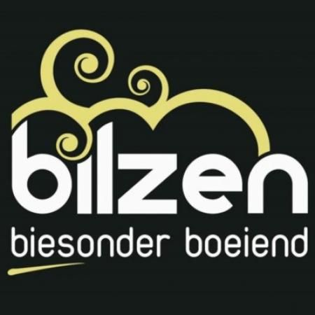 Bilzen picture